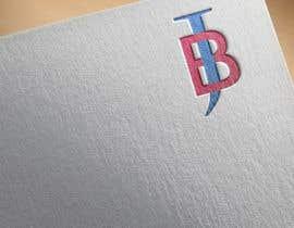 Nro 101 kilpailuun Logo Design | With 2 characters käyttäjältä InsanityXX