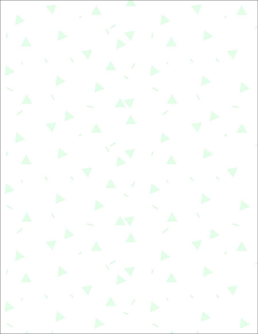 Konkurrenceindlæg #11 for Illustration for small package background