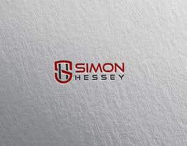 nº 159 pour Design a Logo for my Blog par bluedaycome