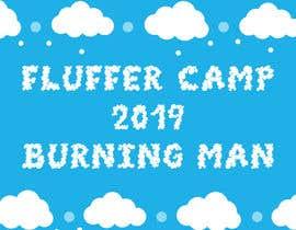 #27 para Fluffer Design por Ekramul2018