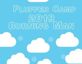 #2 para Fluffer Design por DesignerBr