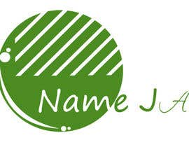 balarmkec tarafından Design a Logo for Domain eTailer için no 16
