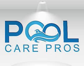 #39 for Logo Design Contest - For a Professional Pool Servicing Business by imamhossainm017