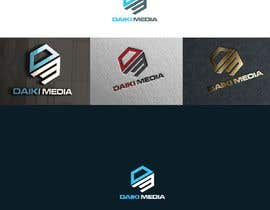 #107 for Creative Logo Design with proper branding by PJ420