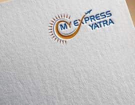 rana715113 tarafından Need a Logo Design for Travel Company için no 51