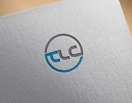 #33 cho I need a logo designed bởi farque1988