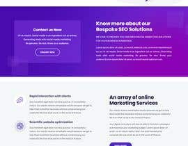 #9 for Design for Digital Marketing Firm by polashsm