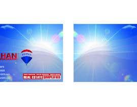 #70 cho Greeting Card Design bởi SLBNRLITON