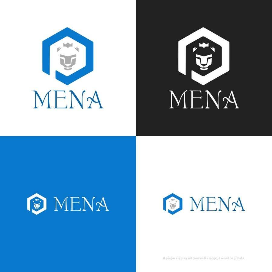 Konkurrenceindlæg #36 for Revamp a logo