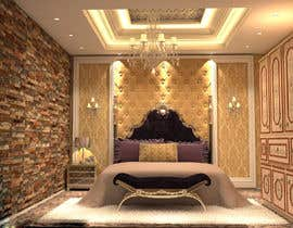 #1 untuk 3D images design oleh Zafararain
