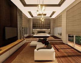 #10 untuk 3D images design oleh Archdesign24