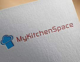 davutgonen tarafından MyKitchenSpace için no 1