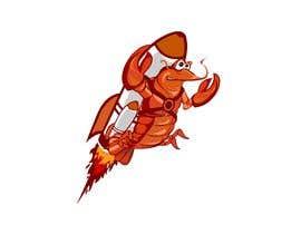 #29 untuk Logo for mascot oleh artdjuna