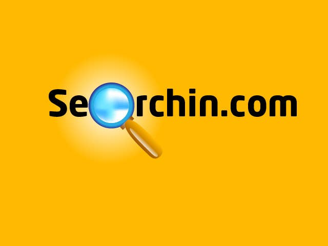 Bài tham dự cuộc thi #                                        195                                      cho                                         Logo Design for A start up SEO company- you pick the domain name from my list- Inspire Me!