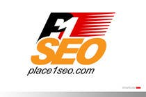 Graphic Design Entri Peraduan #203 for Logo Design for A start up SEO company- you pick the domain name from my list- Inspire Me!