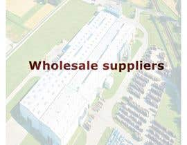 #8 for Wholesale suppliers of construction materials in Poland af Ahsan888