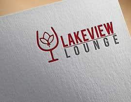 masuditbd tarafından Classy Bar logo design needed için no 18