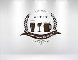 kawsarpatwary1 tarafından Classy Bar logo design needed için no 52