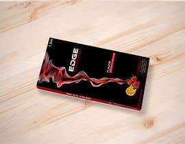 #41 для Electronic Cigarette Packaging от aqibali087