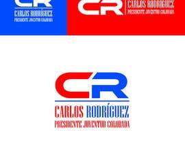 #4 for Diseño de logotipo para campaña politica af rubellhossain26