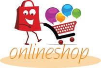 Graphic Design Inscrição do Concurso Nº3 para Logo Design for Onlineshop accessory for fashion, living ...