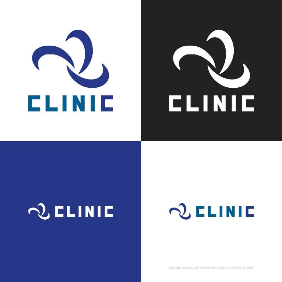 Contest Entry #66 for Logo for online booking Doctors.