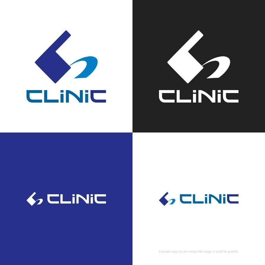 Contest Entry #69 for Logo for online booking Doctors.