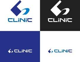 #69 for Logo for online booking Doctors. by charisagse