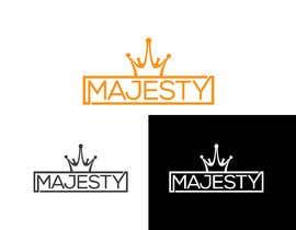 rimarobi tarafından Logo Branding - Creativ için no 19