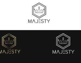 sakibulislam2004 tarafından Logo Branding - Creativ için no 66