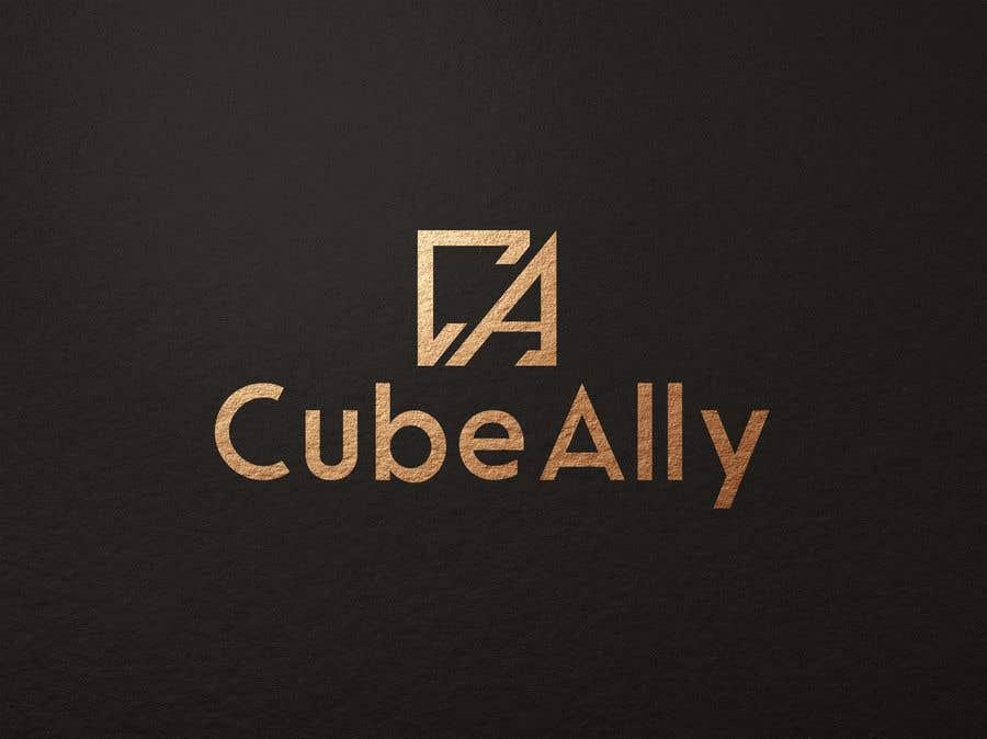 Kilpailutyö #19 kilpailussa Logo design e-commerce webshop