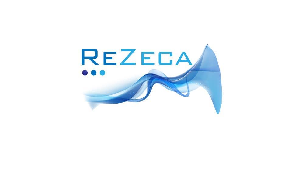 Inscrição nº 26 do Concurso para Logo Design for ReZeca Renewables