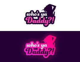 #8 for who's ya daddy?! af Skltwn