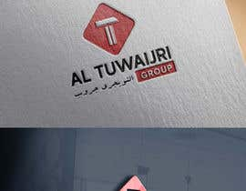 nº 33 pour Corporate Branding Project par eslammahran
