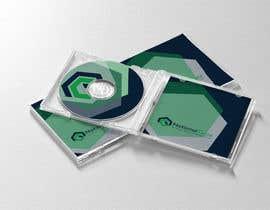 #3 untuk Design branded stationary oleh howraal3ion