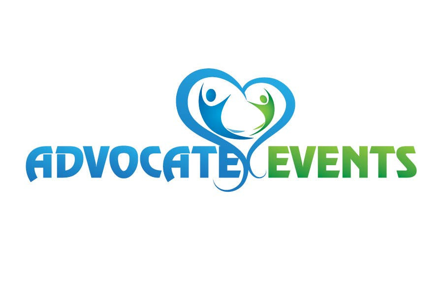 #2 for Logo Design for Charity fundraising business by zedworks