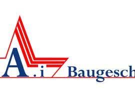 #13 untuk Logo design oleh avalyus72