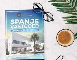 #33 cho Design a flyer A 5 bởi soyjuliogomez
