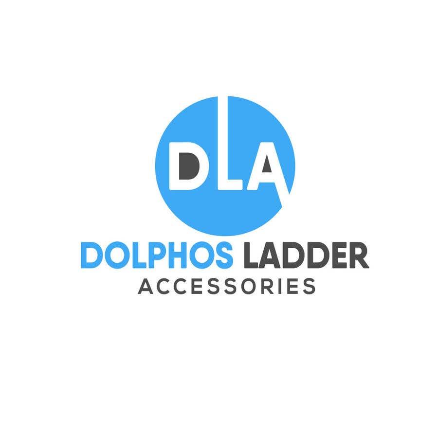 Contest Entry #39 for Logo Digitization