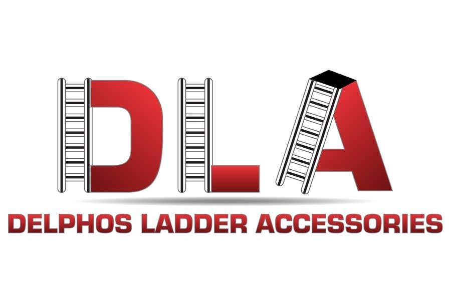 Contest Entry #47 for Logo Digitization
