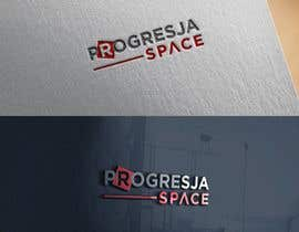 #48 for New logo for startup based on the old company logo af vendy1234