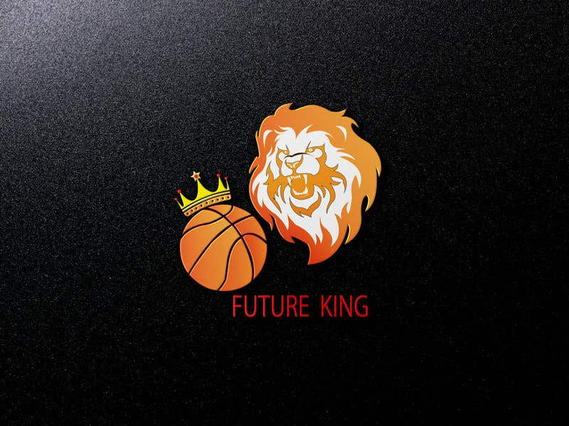 Contest Entry #36 for Youth Basketball Team Logo Design