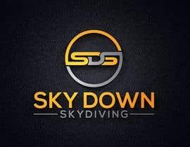 #201 untuk Design A Logo for a Skydiving Business oleh designstar050