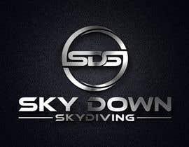 #204 untuk Design A Logo for a Skydiving Business oleh designstar050