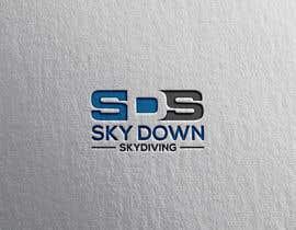 #50 untuk Design A Logo for a Skydiving Business oleh alfahanif50
