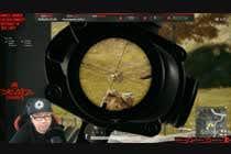 Video Services Kilpailutyö #2 kilpailuun PUBG Fragmovie/Twitch Compilation