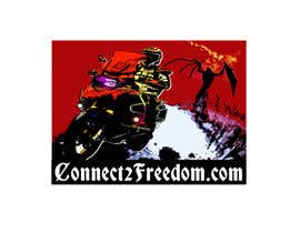 #12 for Sticker for Motorcycle Group by feramahateasril
