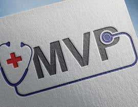 #58 for Design a Logo for MVP by RayhanHossain26