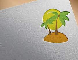 #10 untuk Logo design oleh Designerforhad