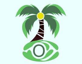 #12 untuk Logo design oleh sujaykar